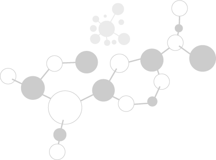 Chemical formula2